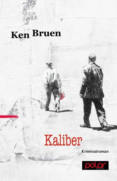 Cover Bruen