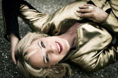 Lisa Fitz_Weltmeisterinnen1_Lena Busch