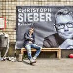 Christoph Sieber_Hoffnungslos optimistisch6