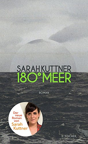 Kuttner Cover