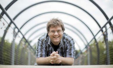 WAWO - So lacht das Revier - Matthias Reuter
