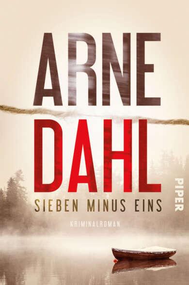 Cover Dahl