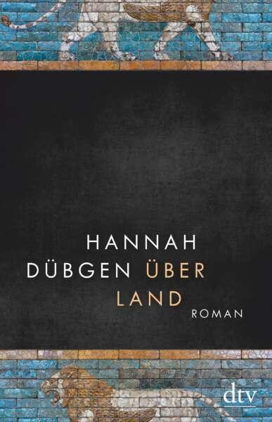 Dübgen Cover