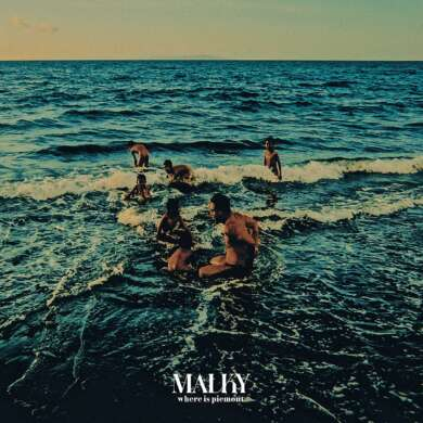 cover-malky