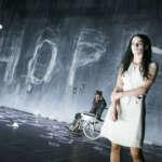 GLAUBE LIEBE HOFFNUNG/Residenztheater