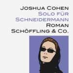 cover-cohen