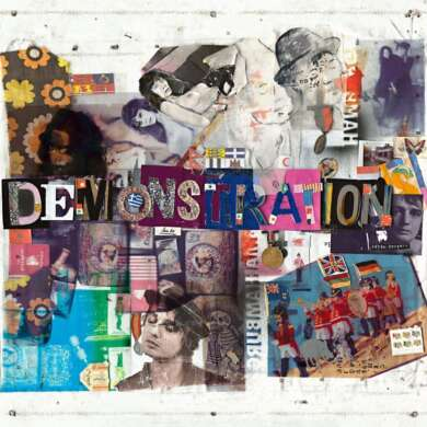 cover-peter-doherty
