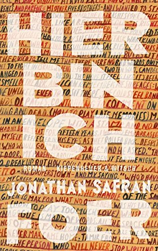 foer-cover-buch
