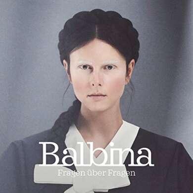 cover-balbina