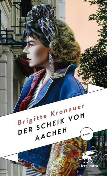 cover-kronauer