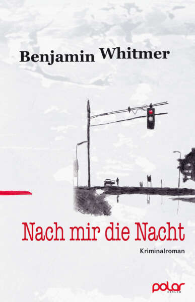 cover-whitmer