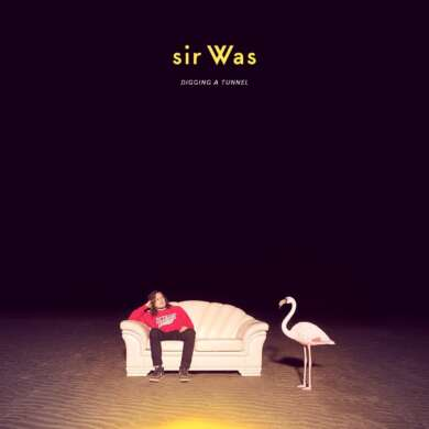 sir-was-cover