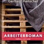 cover-henschel