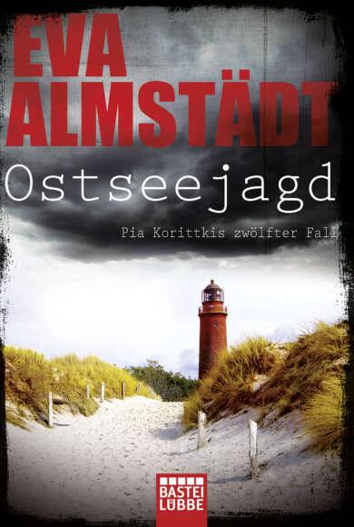 cover-almstadt