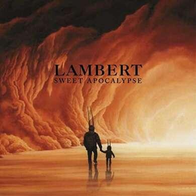 cover-lambert