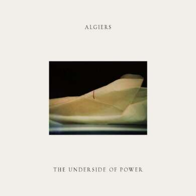 algiers_theundersideofpower