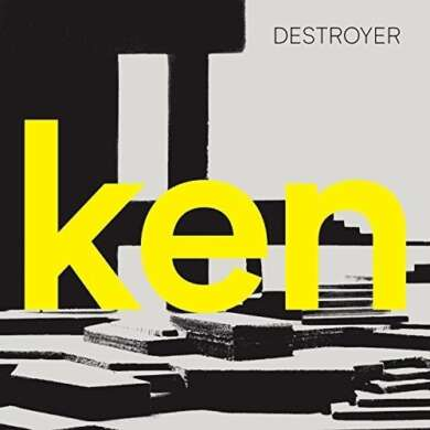 cover-destroyer