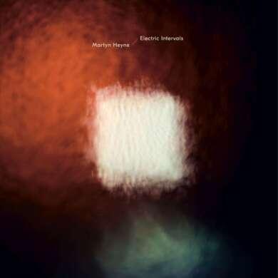 cover-martyn-heyne