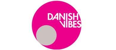 danish-vibes-web-740x323