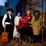 erdmoebel-weihnacht-c-matthias-sandmann