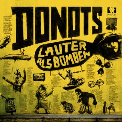 0_donots_lauter-als-bomben_cover