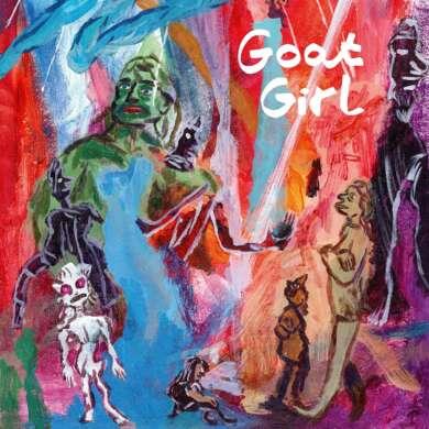 cover-goat-girl