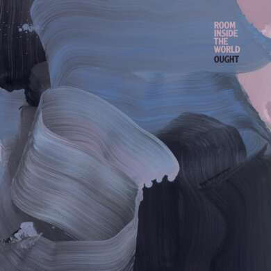 cover-ought
