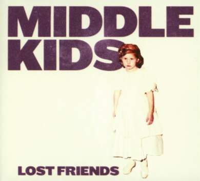 cover-middle-kids