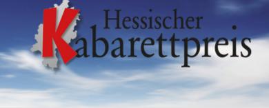 Hessischer Kabarettpreis