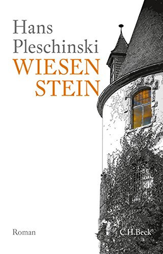 Cover Pleschinski