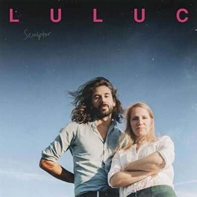 Cover Luluc