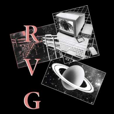 Cover RVG