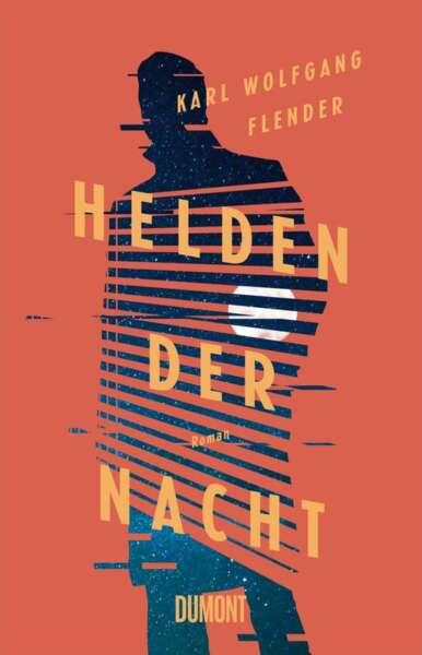 Flender Cover