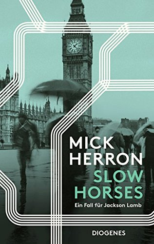 Cover Herron