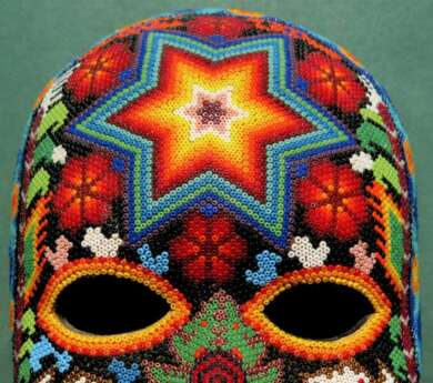 Cover Dead Can Dance