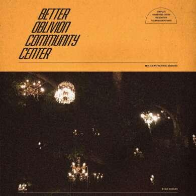 BetterOblivionCommunityCenter