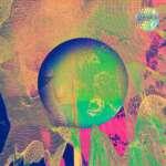 01.1_app_cover_orb_2_w_glow_sticker