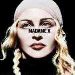 """Madonna veröffentlicht Video zu """"Crave"""" mit Swae Lee."""