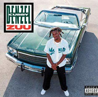 """Denzel Curry hat sein neues Album """"Zuu"""" angekündigt. Mit der Ankündigung erschien auch die neue Single """"Speedboat"""""""