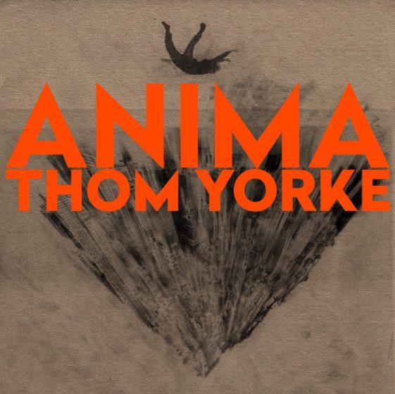 """Thom Yorkes """"Anima"""" ist heute erschienen. Begleitend dazu setzt ein Kurzfilm auf Netflix drei der Songs des Albums in Szene."""