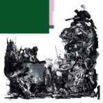 Black Midi –Schwabenheim