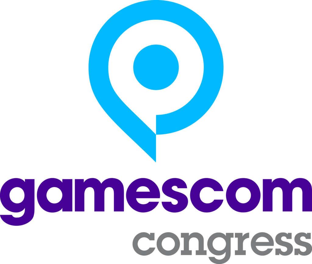 Die Gamescom 2019 geht wieder mit international renommierten Speakern aus dem In- und Ausland an den Start.