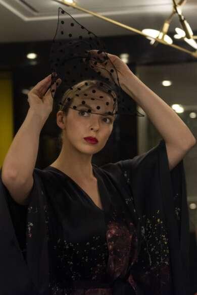 """Die zweite Staffel der Serie """"Killing Eve"""" wird auf Starz veröffentlicht."""