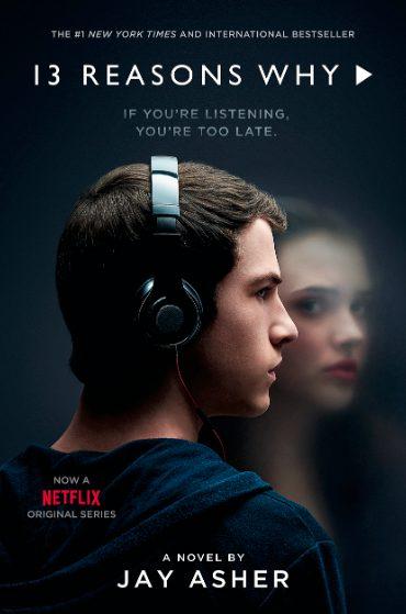 """Die dritte Staffel der Serie """"Tote Mädchen lügen nicht"""" startet im August auf Netflix."""