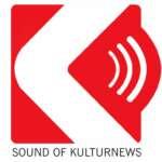 Sound of kulturnews jetzt auf Spotify hören.