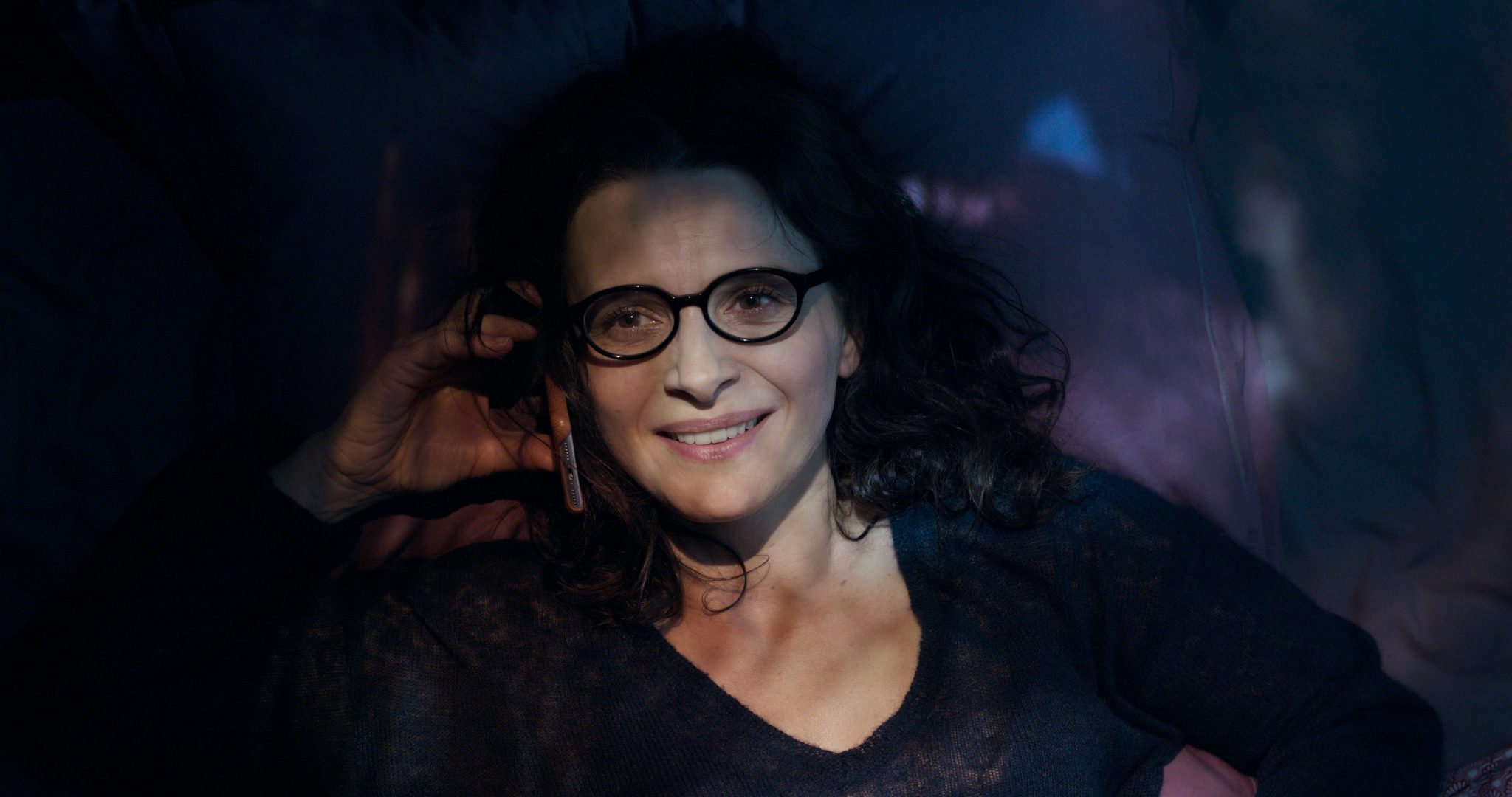 Berlin - Tag und Nacht: Peggy meldet sich zurück! | Fotos