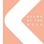 kulturnews hat die spannendsten Songs der Woche für euch. Unser Sound of the Week mit JC Stewart, Rico Nasty, Haim und vielen mehr.