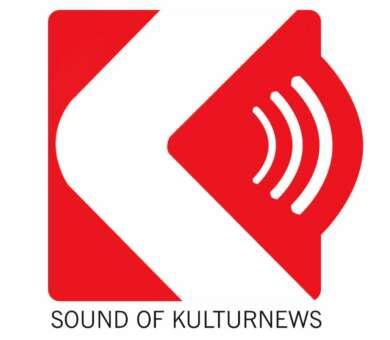 Sound of kulturnews: Die besten Songs der Woche #42