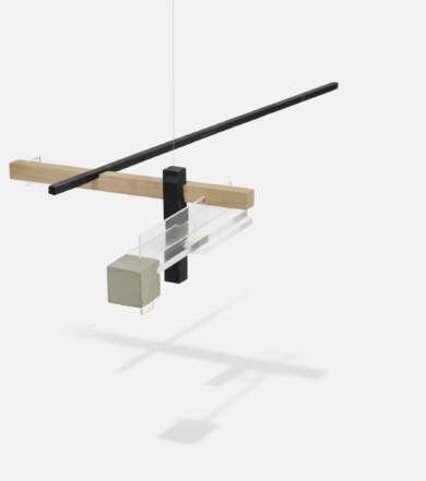Bauhaus Ausstellung ZKM