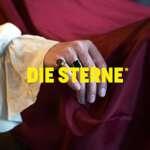 """Die Sterne """"Hey Dealer"""""""